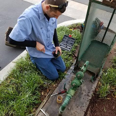 Orange County Backflow Repair.jpg