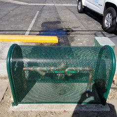 Backflow Preventer Installation Anti-The