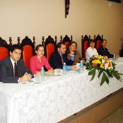 I simpósio de educação ambiental da Alta Paulista 2.jpg
