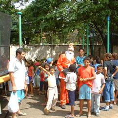 natal2005-7.JPG