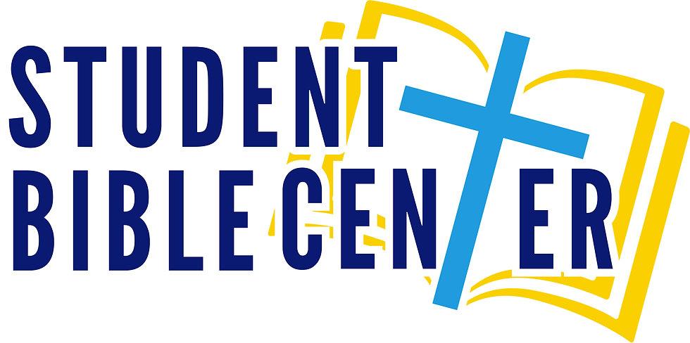 Student Bible Center Logo Chosen.jpg