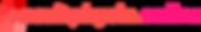 593_Consultphysio_online_logo_VP (1)-01.