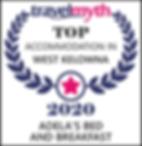 2020 - Travelmyth_1a.png