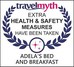 2021 - Travelmyth - Health_and_Safety-en