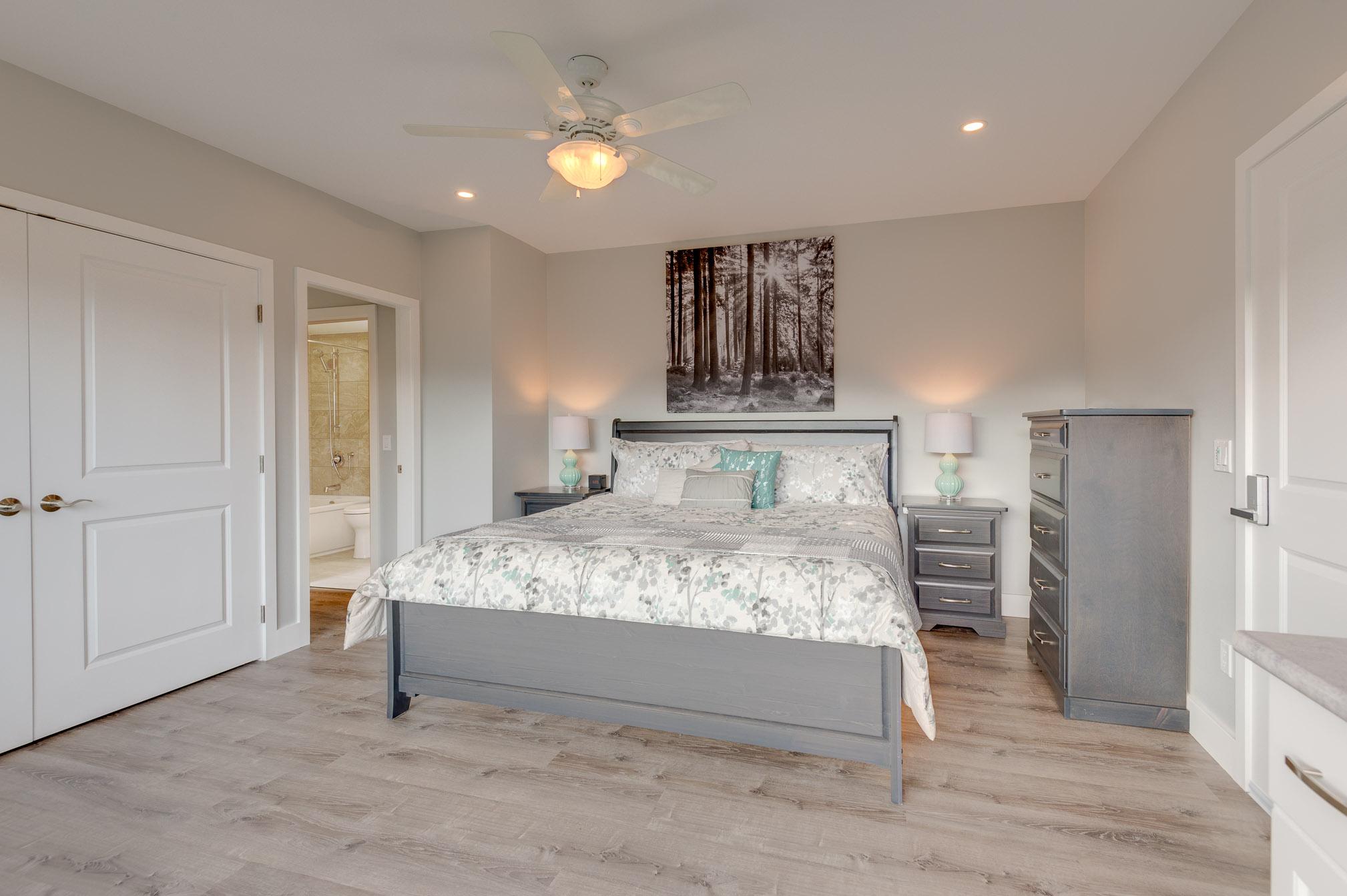 Jasmine Bedroom 1