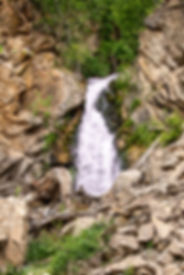 Hardy_Falls (2048Q75D72.jpg
