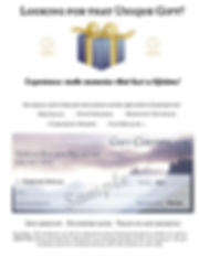 Room Gift Certificate page.jpg