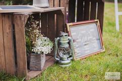 sylvieborderie_fleuriste_weddingdesign_m