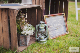 sylvieborderie_fleuriste_weddingdesign_m
