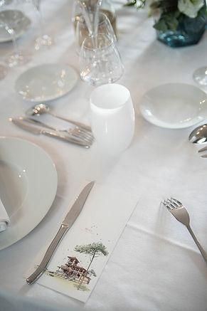 Sylvie-borderie-mariage-villa-tosca-menu