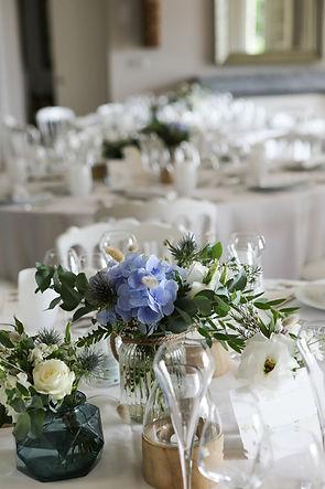 Sylvie-borderie-mariage-villa-tosca-tabl