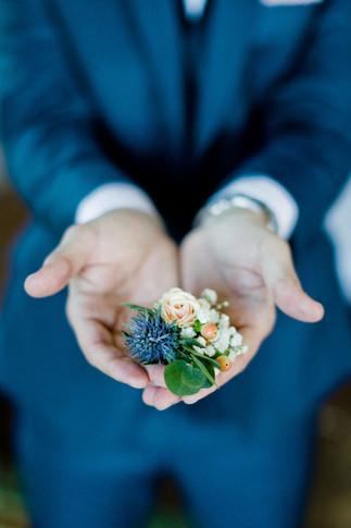 sylvieborderie-fleuriste-mariage-boutonn