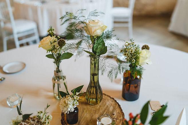 sylvie-borderie-mariage-gassies-decorati