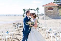 Sylviborderie-fleuriste-mariage-arcachon-gironde-plage.jpeg