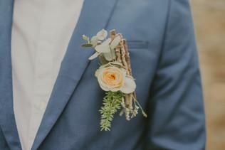 sylvieborderie_fleuriste_mariage_bordeau
