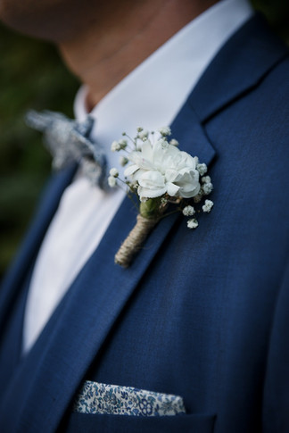 sylvieborderie-fleuriste-bordeaux-arcach