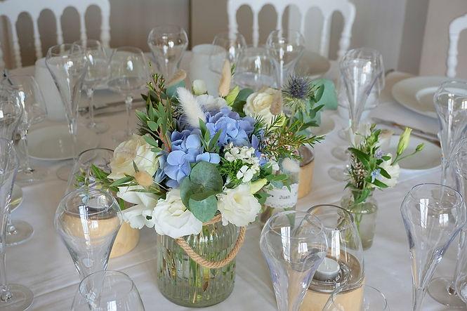 Sylvie-borderie-fleuriste-mariage-bordea