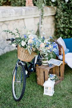 sylvieborderie-fleuriste-mariage-bassina