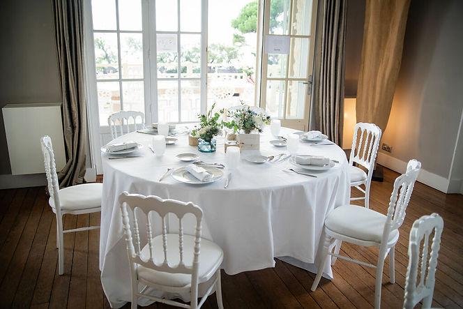 Sylvie-borderie-mariage-villa-tosca.jpg
