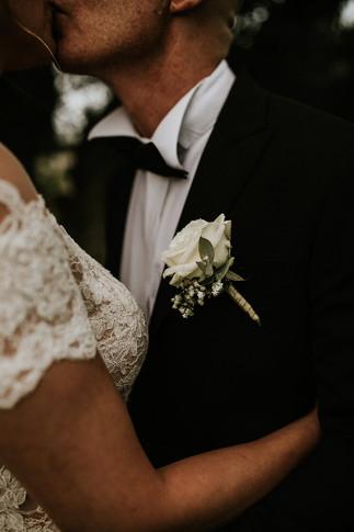 sylvieborderie_fleuriste_mariage_papecle