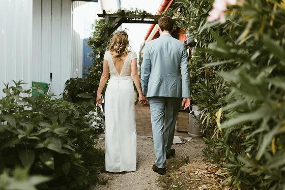 temoignage-mariage-borderie-sylvie.jpg