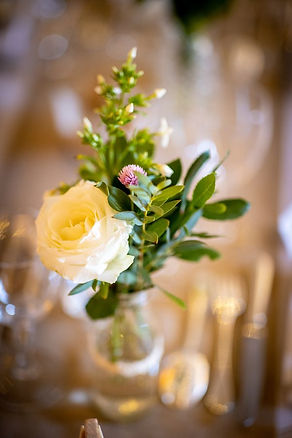 Sylvie-borderie-mariage-fleuriste-castex