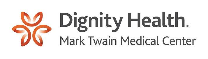 Dignity Health Logo.jpg