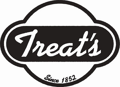 Treats Logo 2.jpg