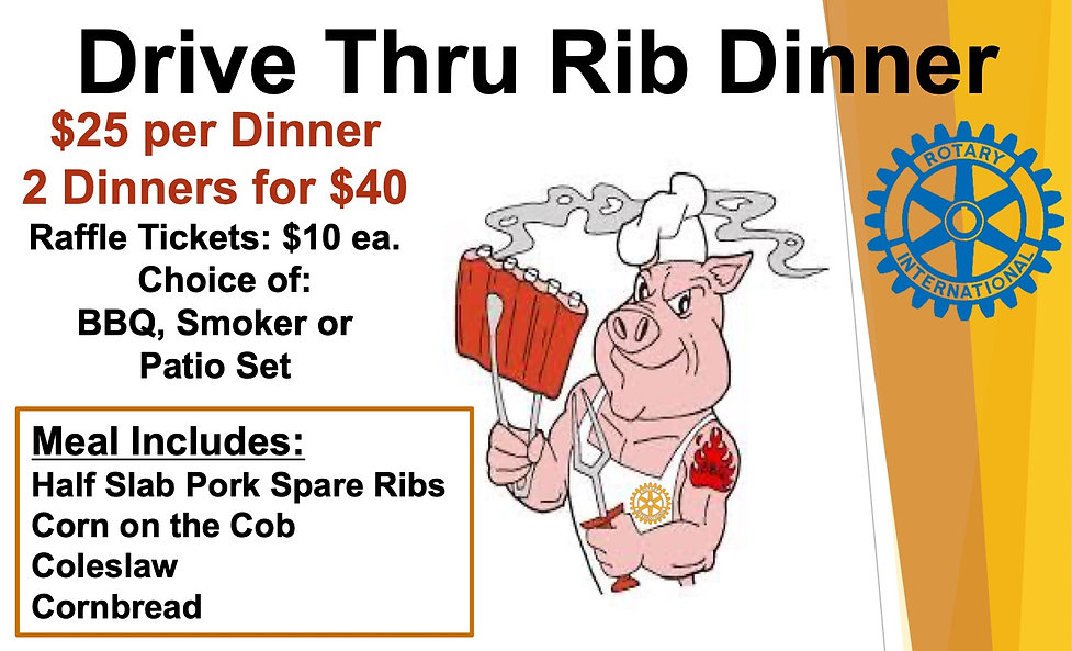 Rib Dinner 2021 Flyer - 01.jpg