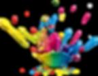 webdesign-farbklecks.png