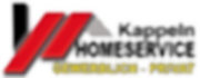 Homeservice Logo ohne Himtergrund.png