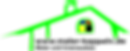 1 Maler Kappeln LOGO PNG Kopie.png