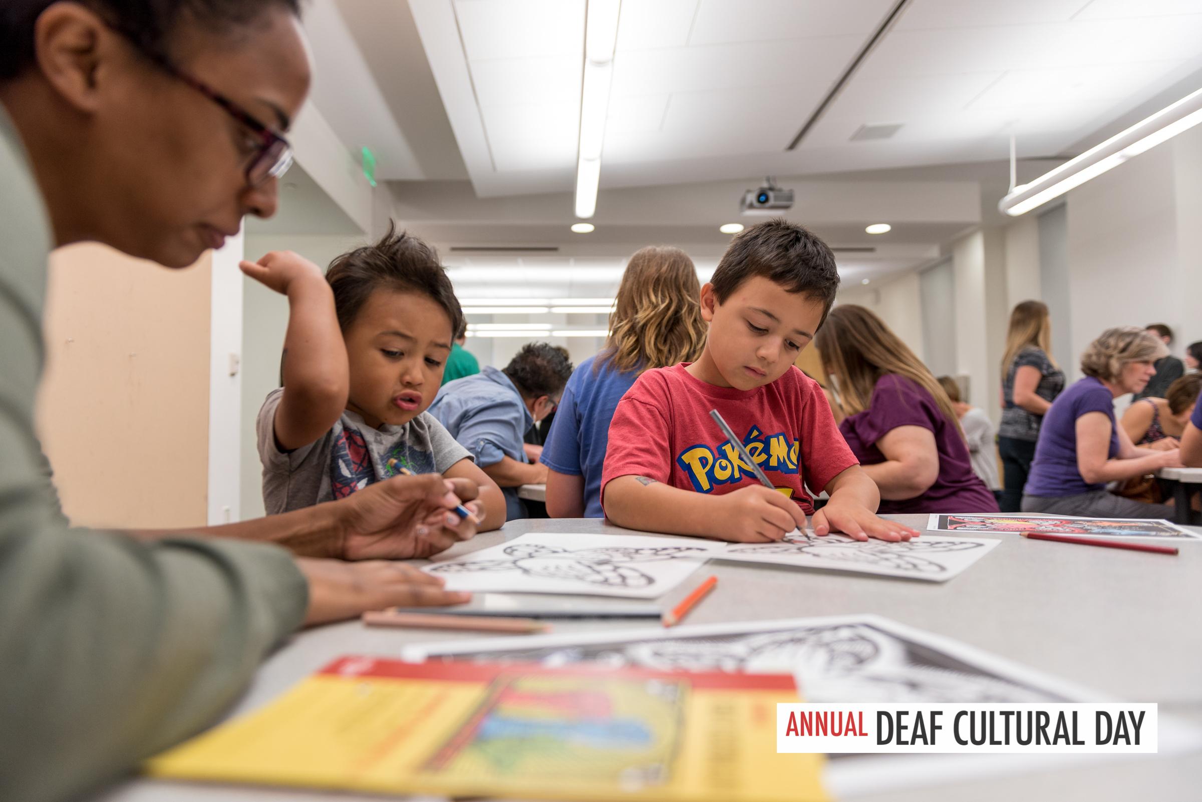 deaf-cultural-day---91617_37156385666_o