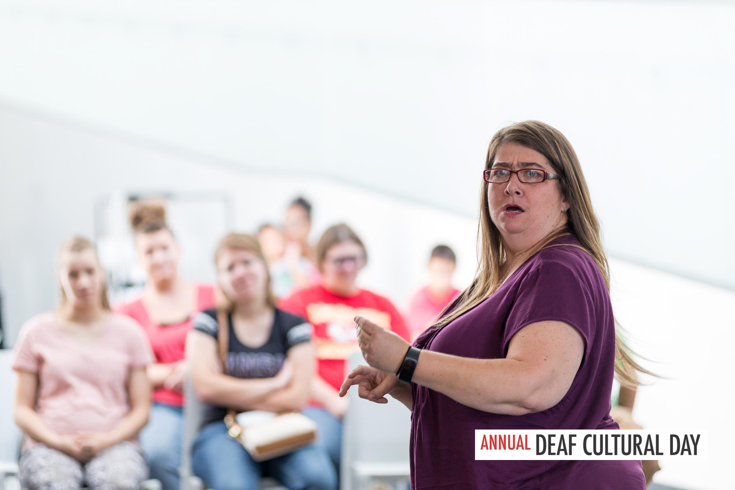 deaf-cultural-day---91617_37204022011_o