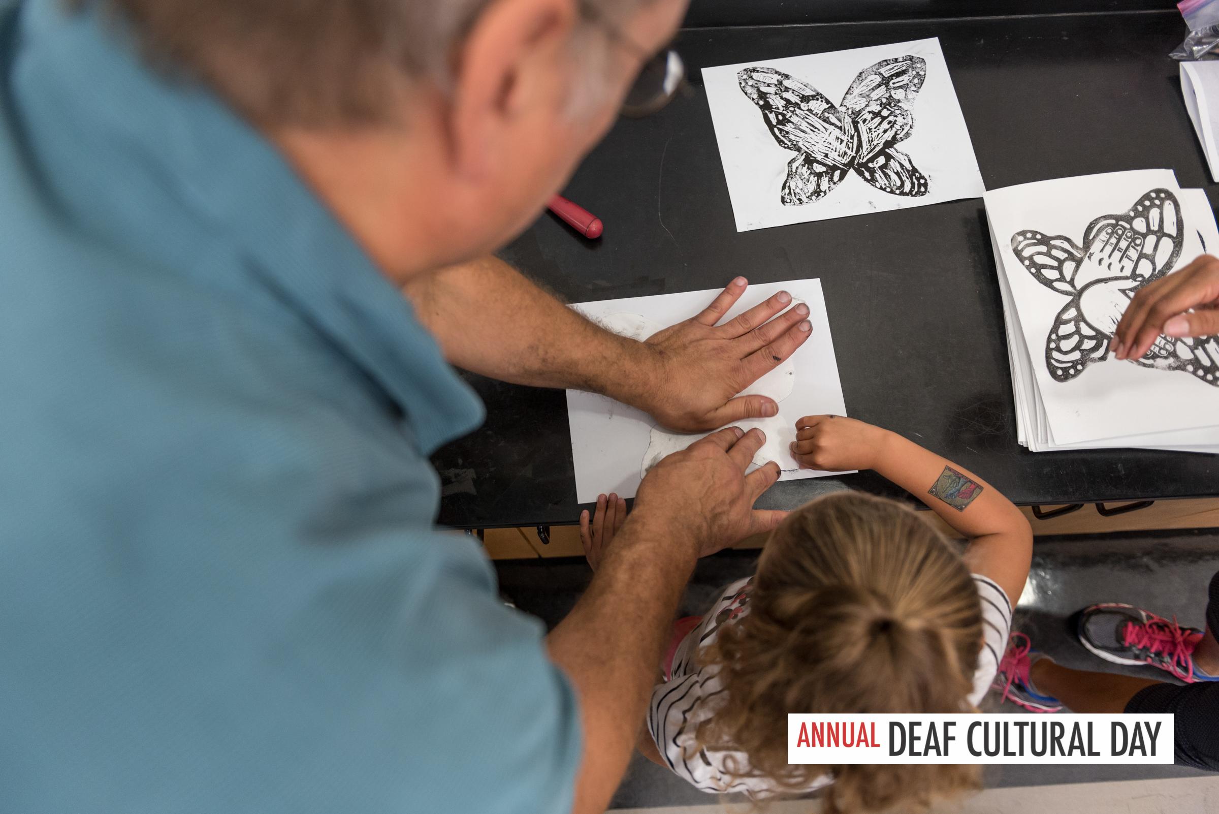 deaf-cultural-day---91617_37203989641_o