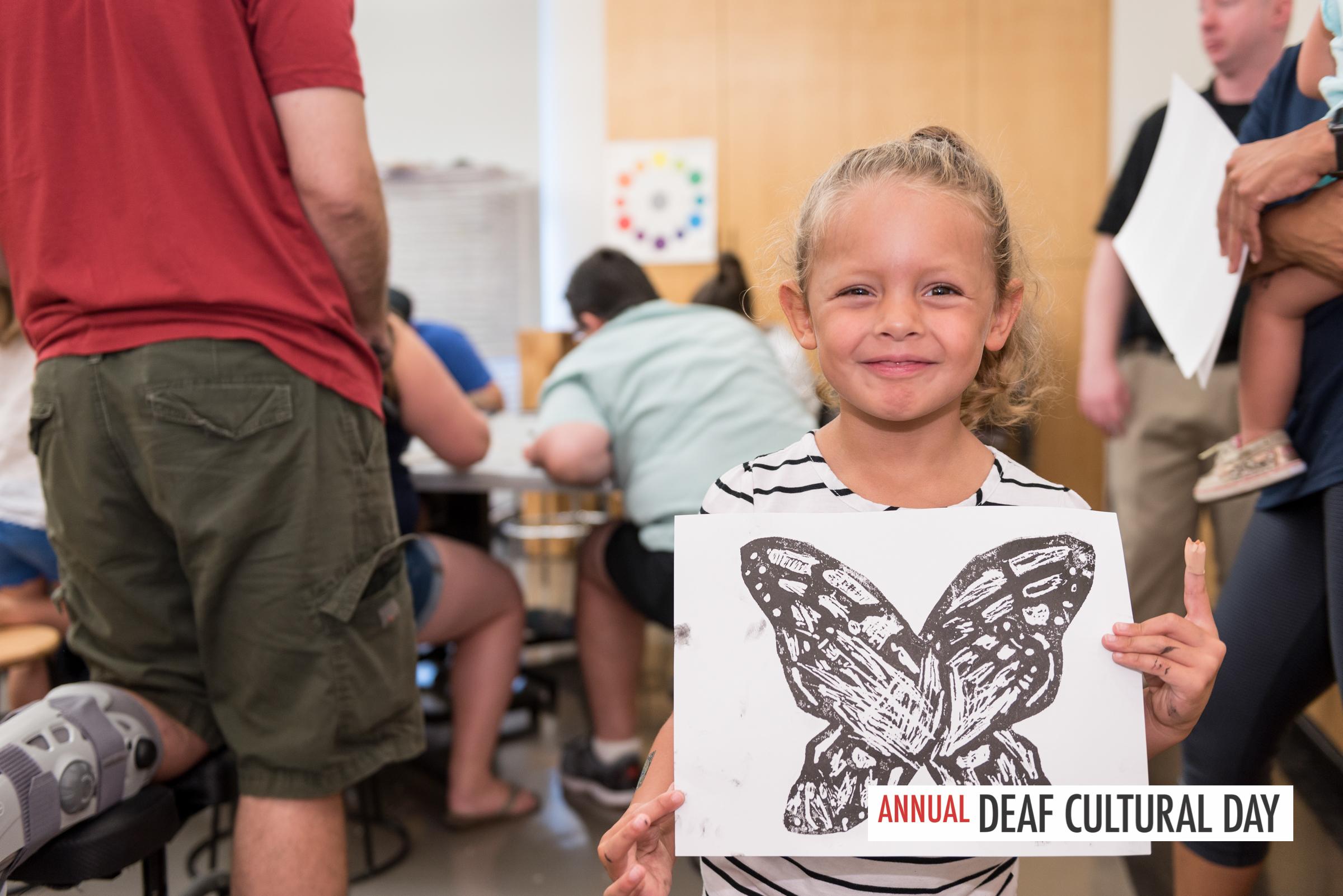 deaf-cultural-day---91617_37203988351_o