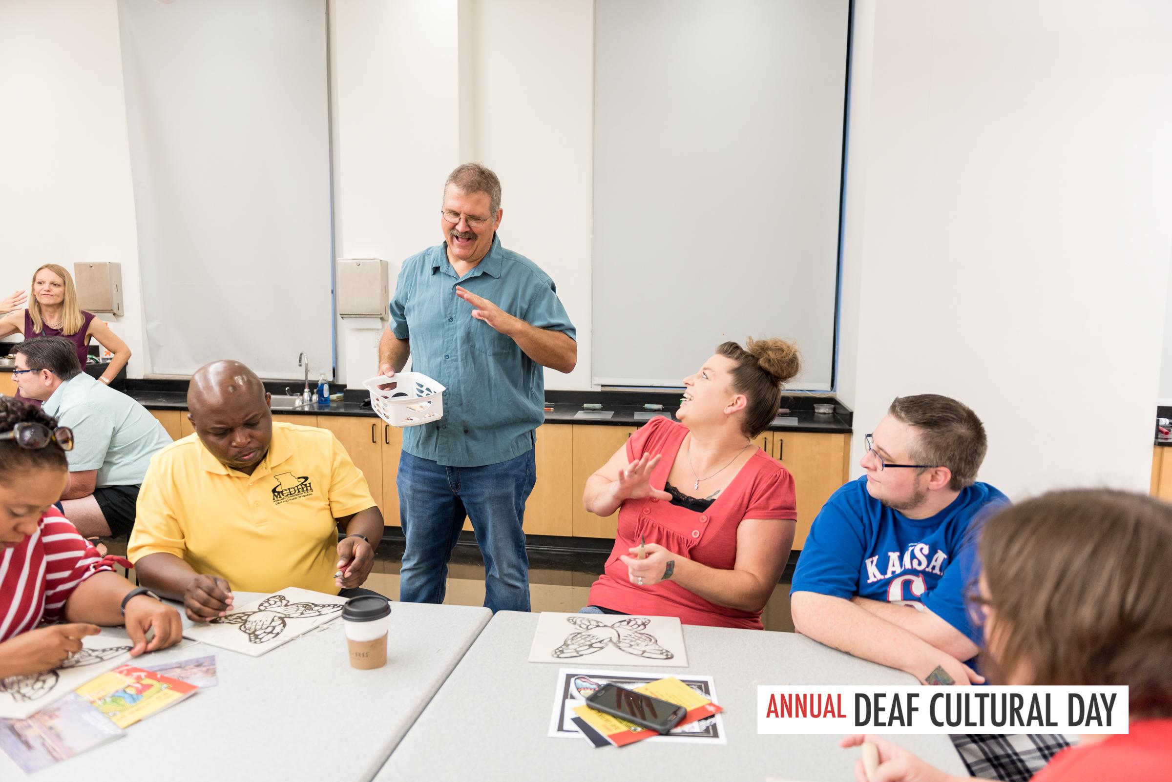 deaf-cultural-day---91617_37203991221_o
