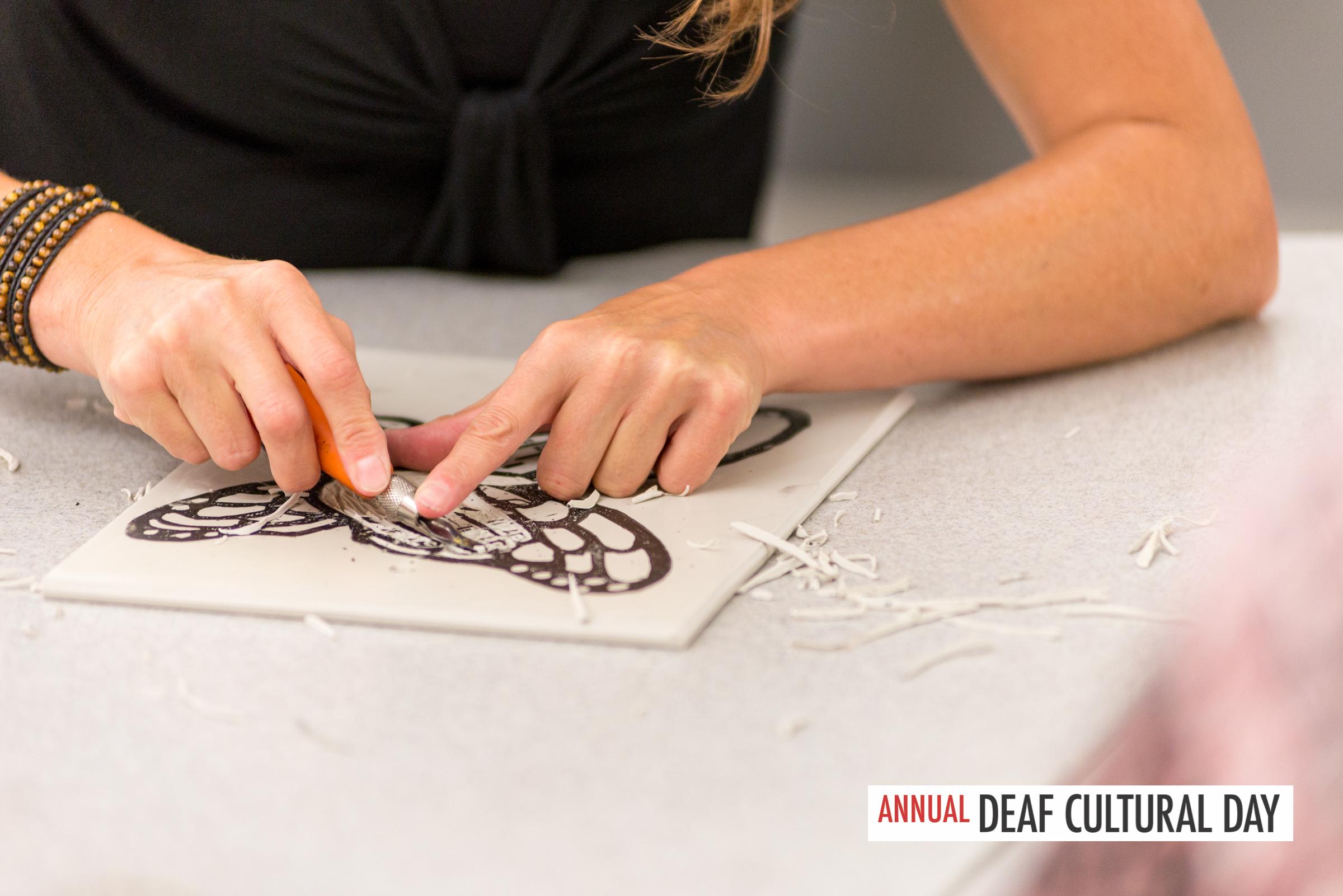 deaf-cultural-day---91617_36508758644_o