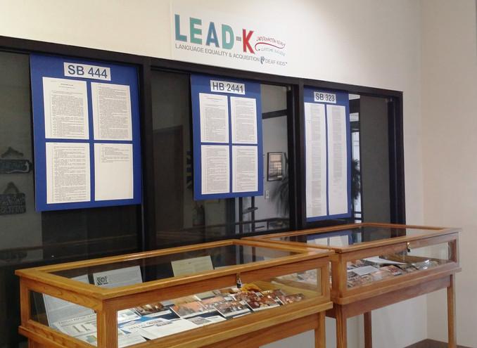 leadk-exhibit-7jpg