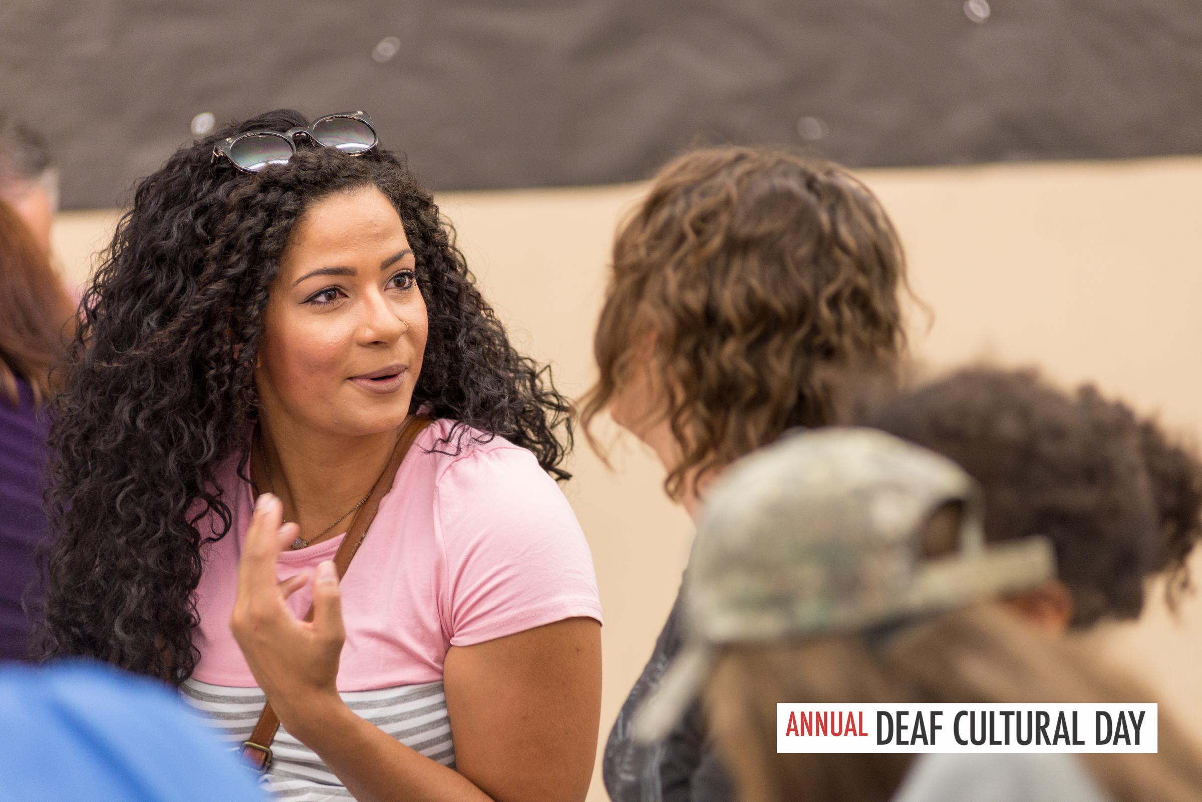 deaf-cultural-day---91617_36508757024_o