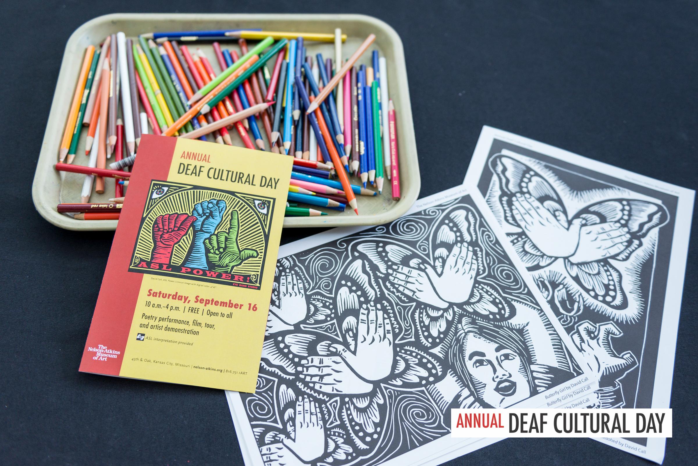 deaf-cultural-day---91617_36949863920_o