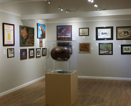 CB Art Gallery.jpg
