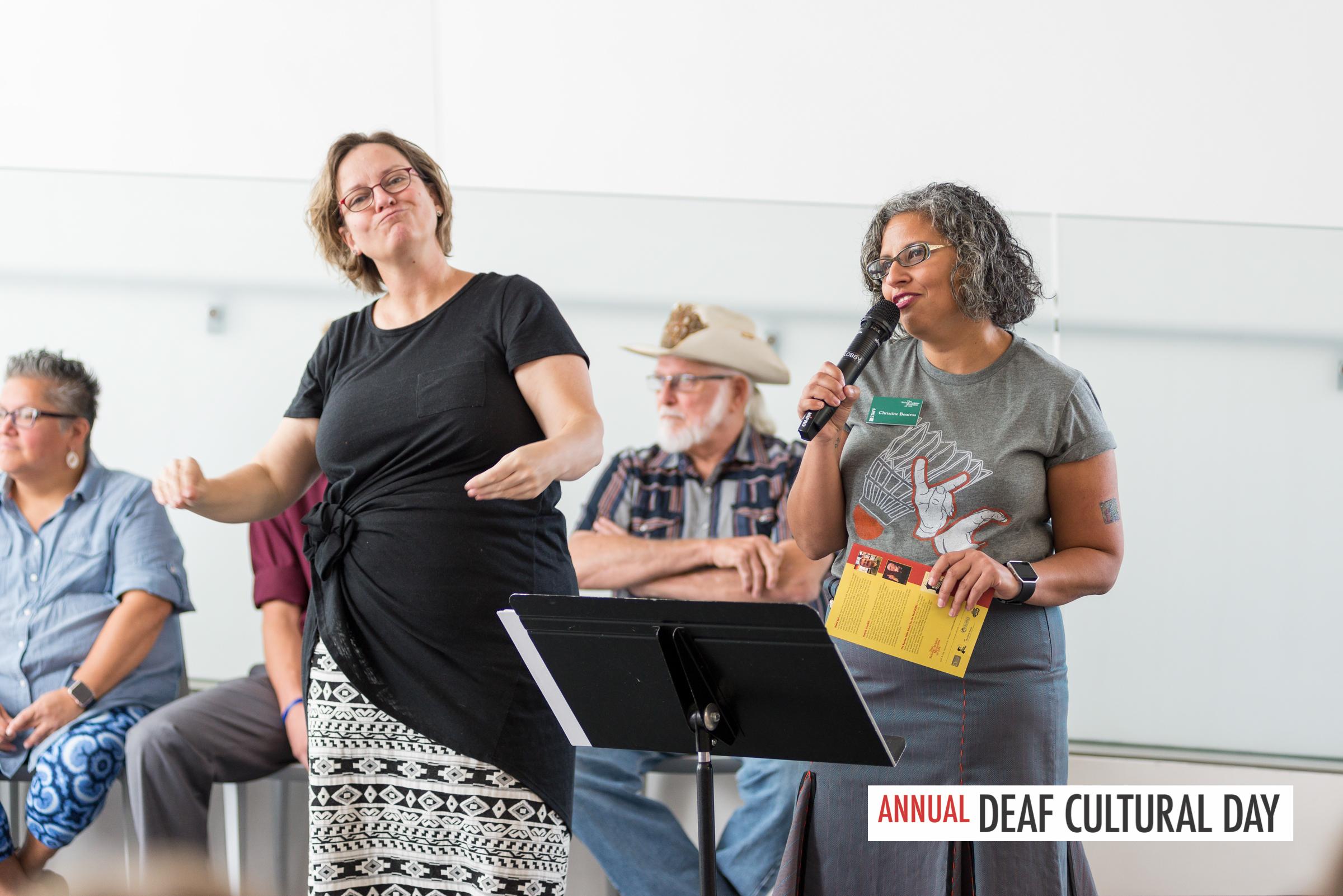 deaf-cultural-day---91617_37204026471_o
