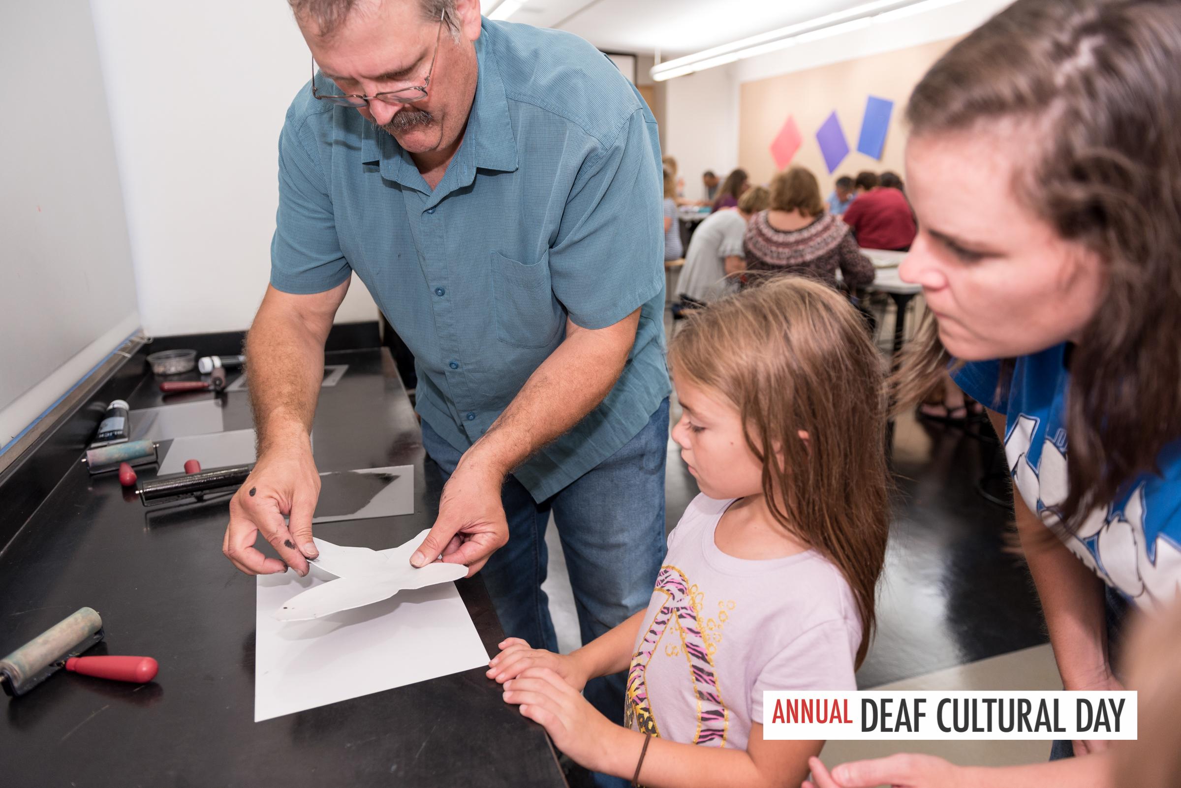 deaf-cultural-day---91617_37203987881_o