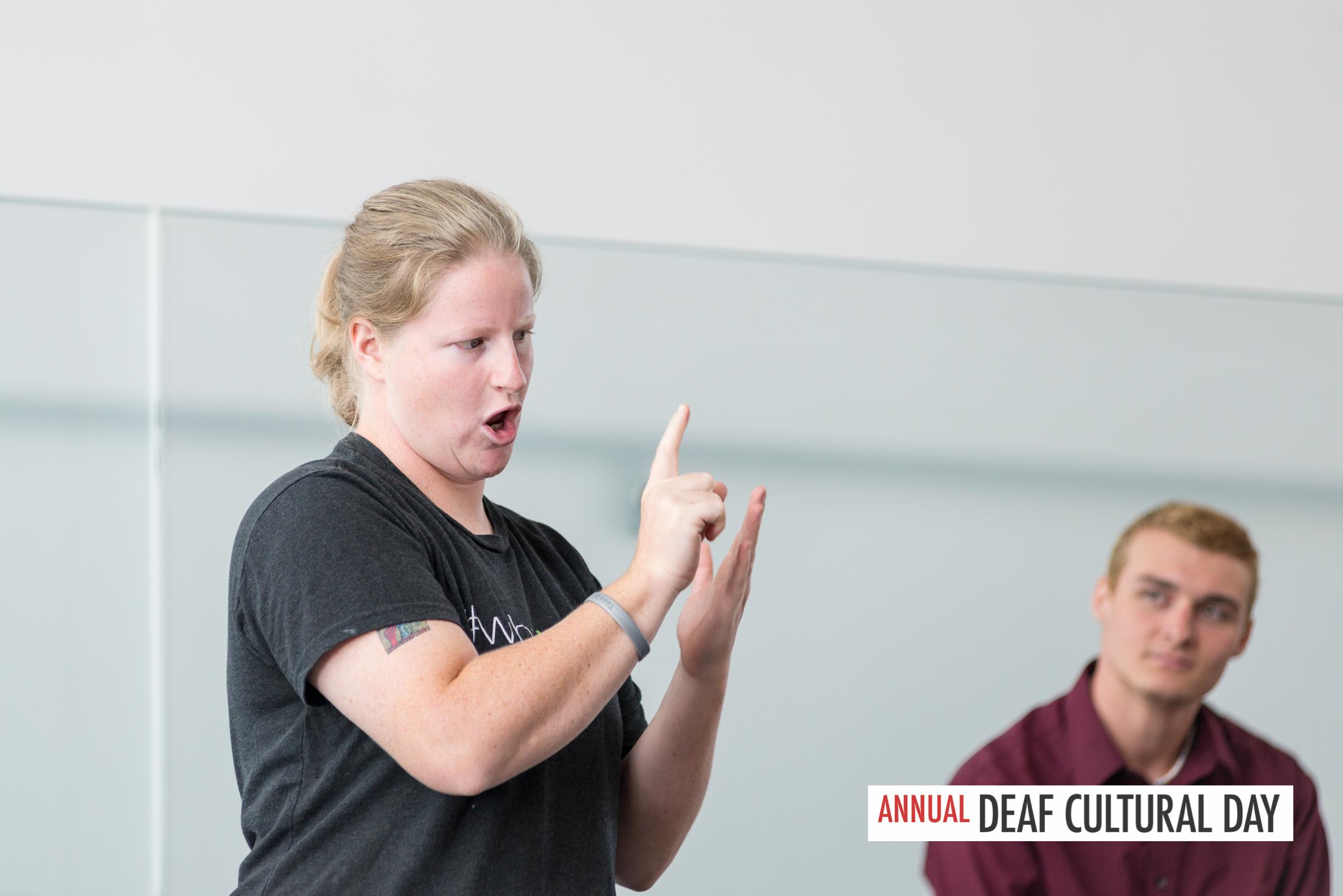 deaf-cultural-day---91617_37204021031_o