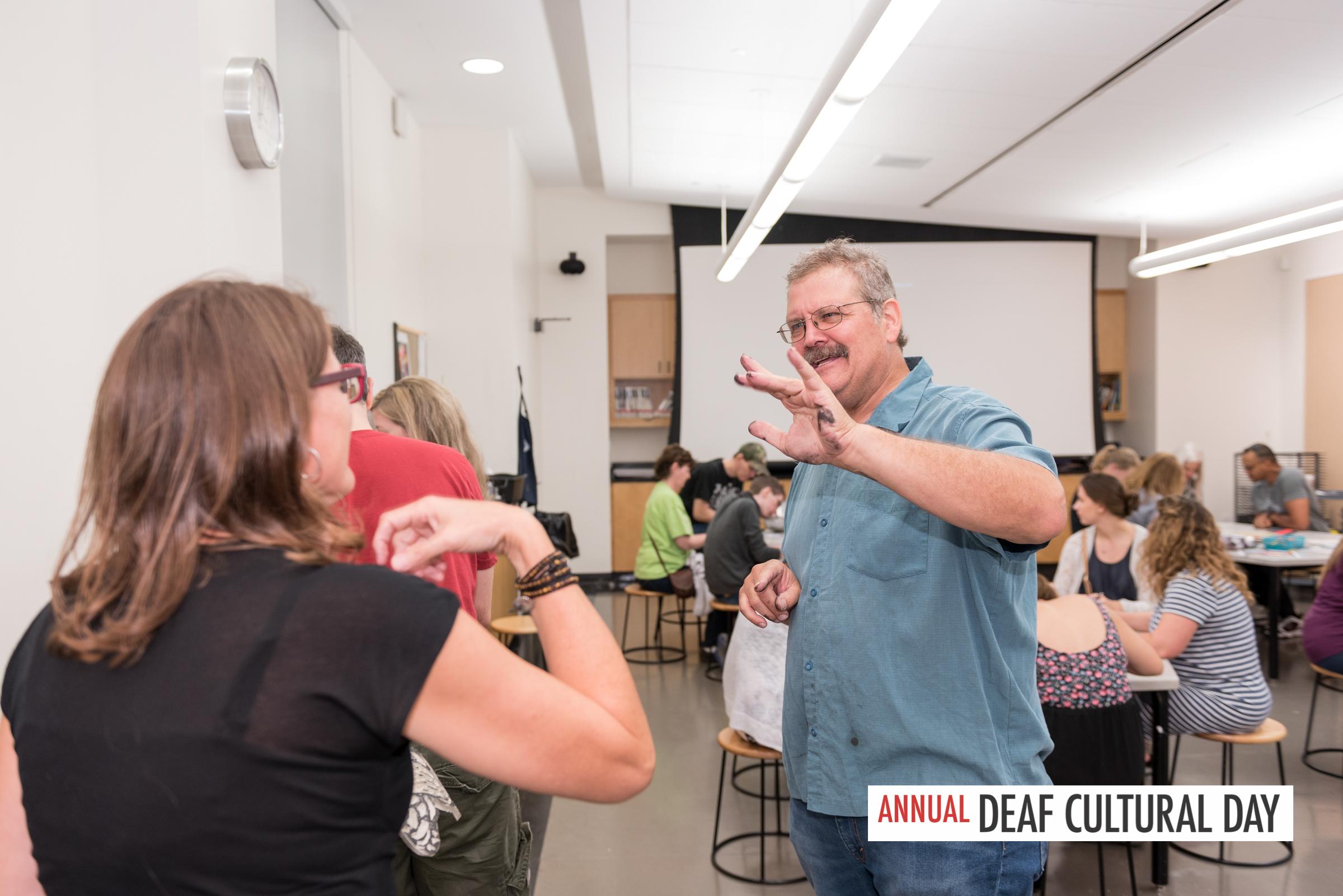 deaf-cultural-day---91617_37203988631_o