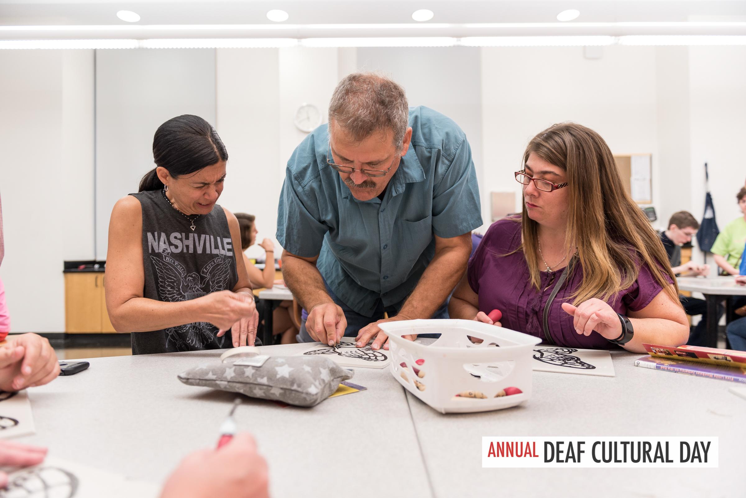 deaf-cultural-day---91617_37156384756_o