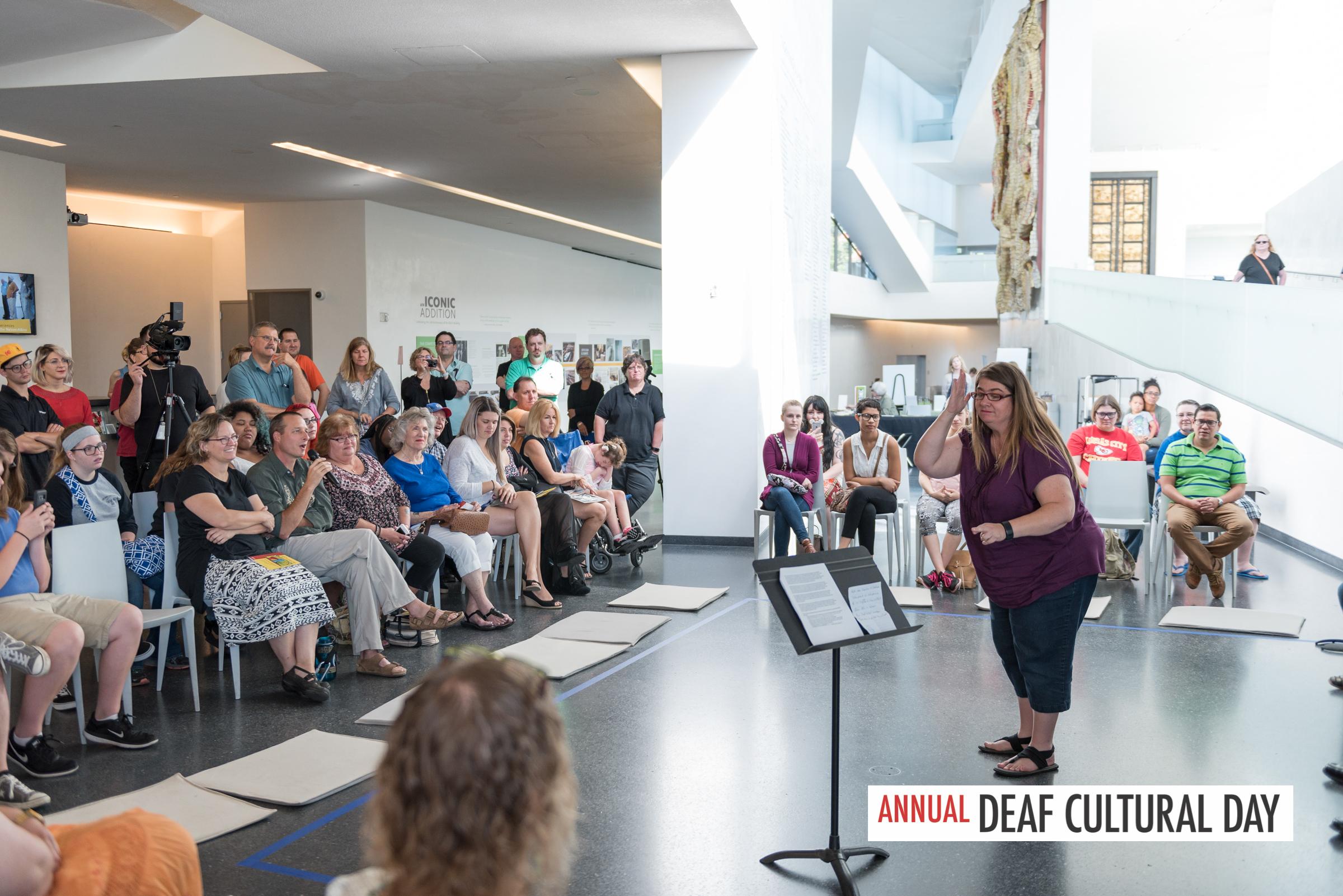 deaf-cultural-day---91617_36949861190_o