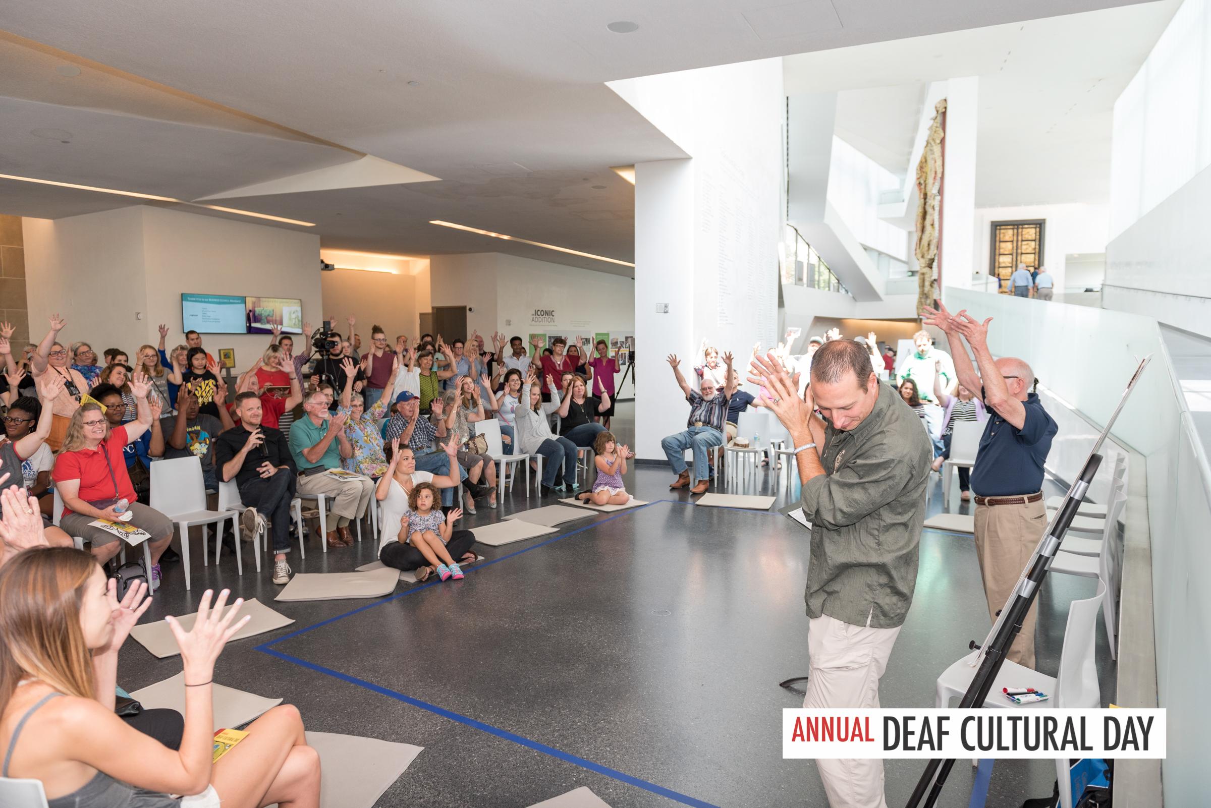 deaf-cultural-day---91617_37203985971_o