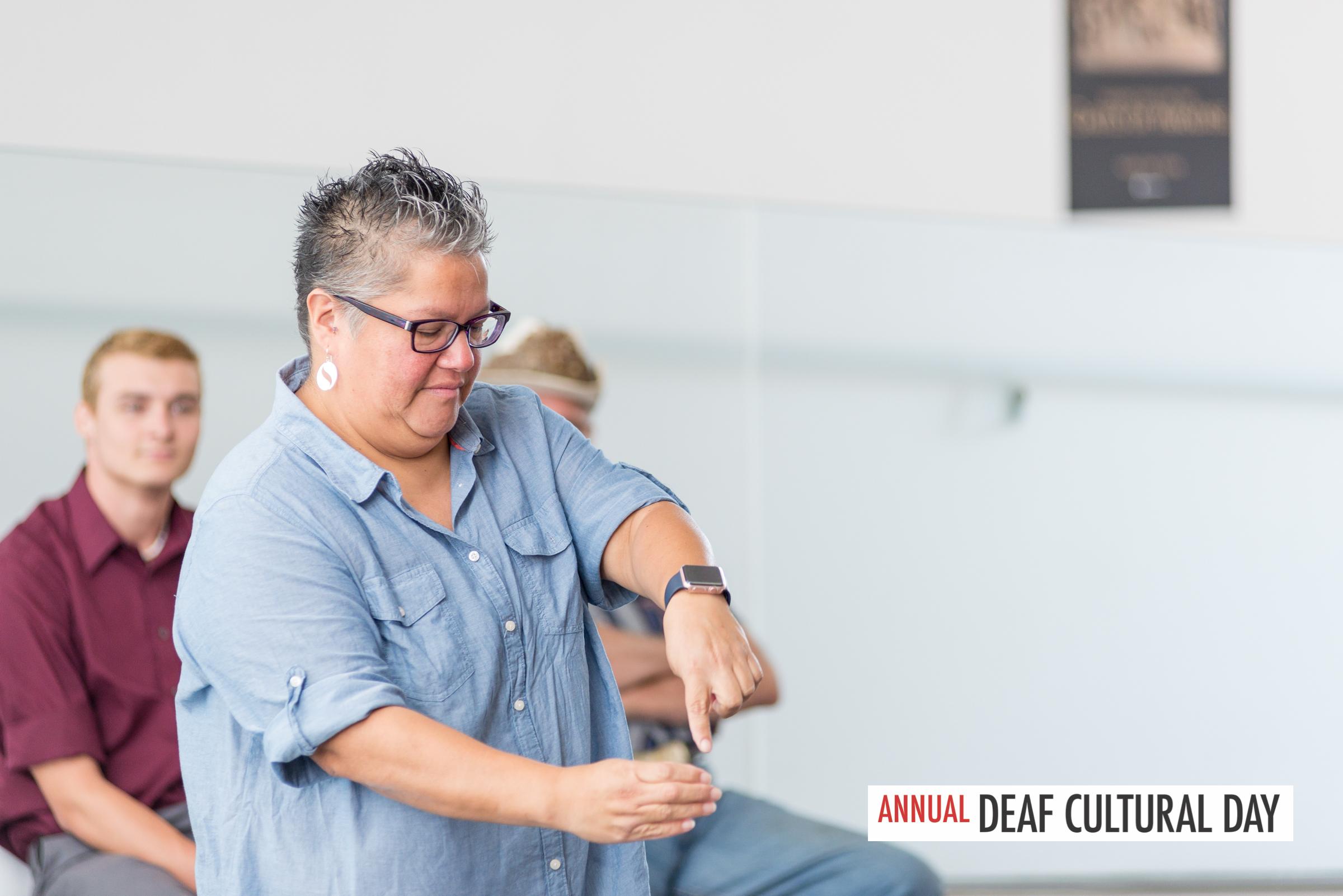 deaf-cultural-day---91617_37204024311_o